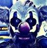 Twizzs avatar