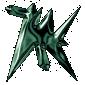Klaus Meines avatar