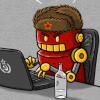 Fittahoras avatar