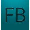 Adobes avatar