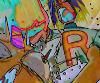 r0ckets avatar