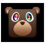 Joomlas avatar