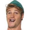 vtcs avatar