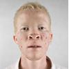 Heads avatar