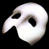 Phantom8097s avatar
