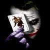 Macki83s avatar