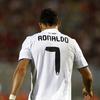 Madridista.s avatar