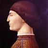 Ezzelinos avatar