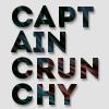 CaptainCrunchys avatar