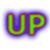 BestCoast.s avatar