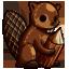 vwtdis avatar