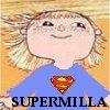~Milla~s avatar