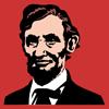 Dr.LincoNs avatar