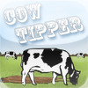 Cowtippers avatar