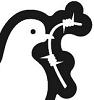 Kravallens avatar