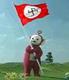 Moridins avatar
