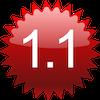 1.1s avatar