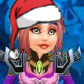 Gnomegirls avatar
