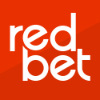 Redbet_Managers avatar