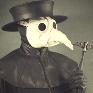Leviathan99s avatar