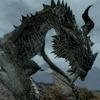 Paarthurnaxs avatar