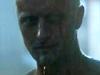 Kafirs avatar