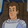 Glorkass avatar