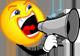 gaphalsens avatar