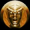 Svantevits avatar