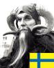 HinGambleGoths avatar