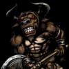 Sodomizeds avatar