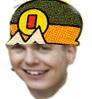 Stantormans avatar