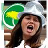 RomsonsFoliehatts avatar