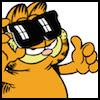 fet-lat-cynisks avatar