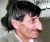 RaydeCacas avatar