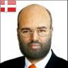 ImamReinfeldts avatar