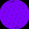 BreatheDeeplys avatar