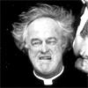 Fader Jacks avatar