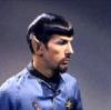 Herr Lindholms avatar
