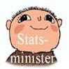 Presidentens avatar