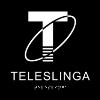 Teleslingas avatar