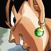 Brunbeverns avatar