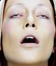daoenmedbaoens avatar