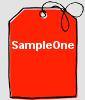 SampleOnes avatar