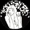 record-collectors avatar