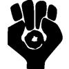 Gonzo-fistings avatar