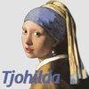 Tjohildas avatar
