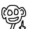 Dinkuss avatar