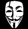 Pu94s avatar