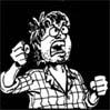 Tagelbergs avatar